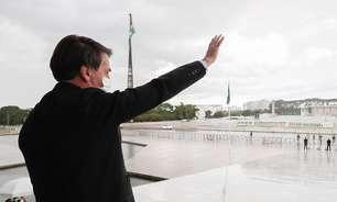 Ancine de Bolsonaro censura filmes sobre FHC e Igreja Universal