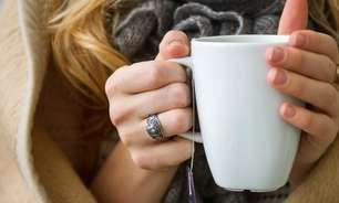 Como mudanças bruscas de temperatura afetam a saúde