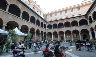 Itália tem mais 4.522 casos e 24 mortes por Covid-19