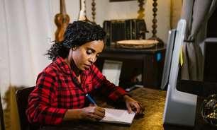 Demanda por inglês faz professores buscarem especialização no ensino do idioma