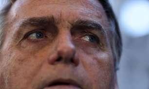 """STF nega Bolsonaro: """"Mentira contada 1000x não vira verdade"""""""