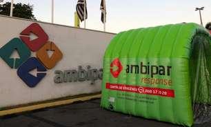 Ambipar negocia aquisição da Biofílica, empresa de crédito de carbono