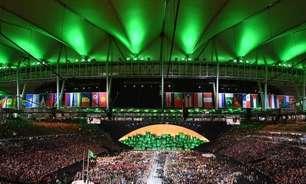Como Copa, Olimpíada e Bolsonaro implodiram imagem do Brasil no exterior