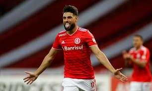 Relembre jogadores revelados pelo Santos e que deixaram o clube 'de graça'