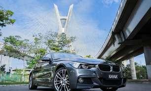 Startup de carros usados Kavak chega oficialmente ao Brasil