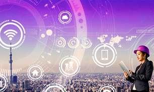 Mercado de IoT apresentará crescimento de 11 trilhões de doláres até 2025