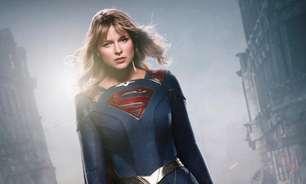 Supergirl: Trailer apresenta últimos episódios da série