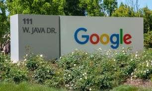 """Google exige vacina e Apple busca """"resposta certa"""" para trabalho presencial"""