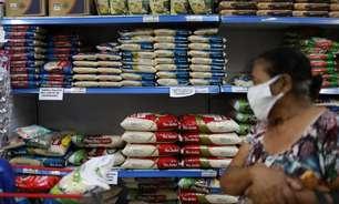 Camil fecha acordo para adquirir ativos de arroz no Equador por US$36,5 mi