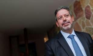 Lira: IR e privatização devem ir para votação semana que vem