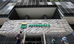 Ministro do STF anula condenação trabalhista bilionária imposta à Petrobras