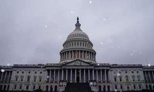 Senado dos EUA decide avançar com pacote de infraestrutura após acordo bipartidário