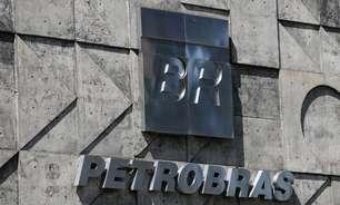 Compass fecha acordo para comprar fatia da Petrobras na Gaspetro por R$2,03 bi