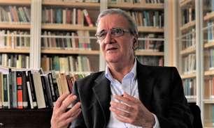 Belluzzo explica porque WTorre desistiu de negócio com Corinthians: 'Queria pessoas confiáveis'