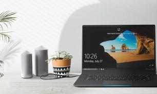 Avell B.On é um notebook com plataforma Intel Evo e chip de 11ª geração
