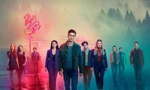 "Trailer adianta surpresas da volta de ""Riverdale"""
