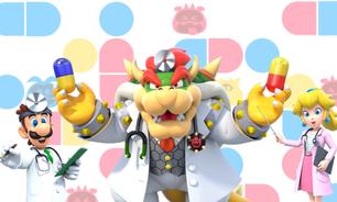 Nintendo encerra jogo Dr. Mario World para celular sem lançá-lo no Brasil