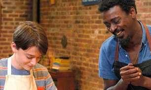 'Abe', filme com Seu Jorge e ator de 'Stranger Things', estreia em agosto