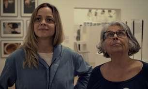 Filme resgata histórias de artistas latino-americanas