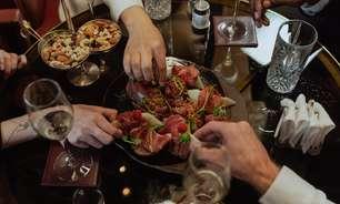 Meu Paizão Gourmet: dicas para a carta de vinhos dos sonhos