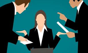 Gestão estratégica de conflitos influencia no crescimento do profissional e da empresa