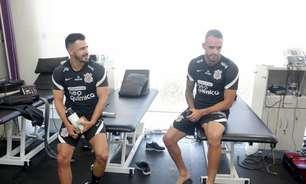 Corinthians ganha peças de ataque e pode, finalmente, ver setor mudar de patamar
