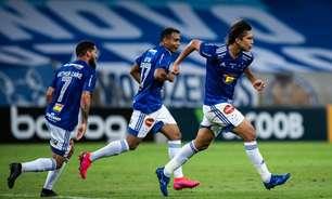 Rodrigo Pastana admite negociar Marcelo Moreno se proposta chegar ao Cruzeiro