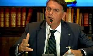 Bolsonaro usa vídeos antigos da internet e fake news como 'prova' de fraude na urna