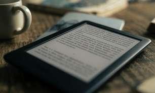 Kindle vai perder acesso a redes 3G a partir de dezembro nos EUA