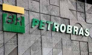 S&P eleva nota 'stand-alone' da Petrobras