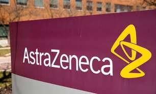 AstraZeneca espera chegar a acordo em disputa legal com a UE nas próximas semanas, diz executivo