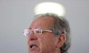 Guedes diz que Onyx manterá direção de políticas trabalhistas