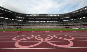 Imprevisível, novo revezamento 4x100m misto se prepara para intrigar Tóquio