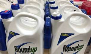Bayer informa provisão extra de US$4,5 bi para litígio da Roundup