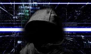 Gigantes da indústria pagaram mais de 14 milhões de dólares por regaste de dados a cibercriminosos