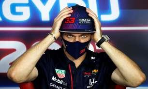 WGP: Verstappen x Hamilton, Alonso 4.0 e defesa da causa LGBTQIA+ na Hungria