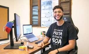 Google amplia estágio para pessoas negras com vagas em tecnologia