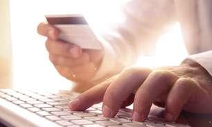 Dia dos Pais: varejista precisa casar o digital e o físico para alavancar vendas