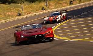 Gran Turismo 7 terá edição com caixa metálica no Brasil