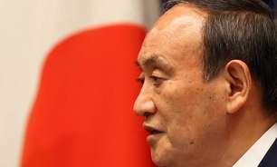 Japão estende estado de emergência em Tóquio até 31/8