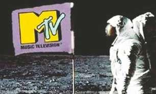MTV: Estreia do canal revolucionou TV dos EUA há 40 anos