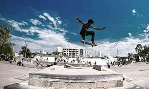 Na onda de Kelvin e Rayssa: onde praticar e aprender a andar de skate em SP