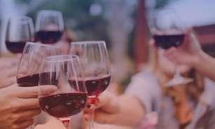 Mercado do vinho reaquece durante a pandemia com lançamentos e novas estratégias