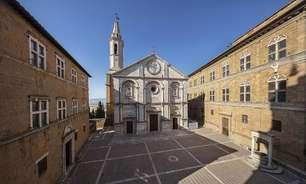 Por que a Itália tem tantos Patrimônios da Unesco?