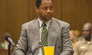 Cuba Gooding Jr. é condenado em processo por estupro