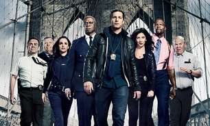 """Trailer de """"Brooklyn Nine-Nine"""" assume clima de despedida"""