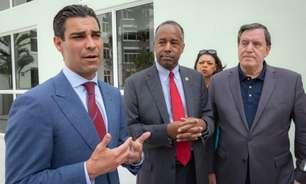 Miami vai lançar criptomoeda MiamiCoin para financiar projetos da cidade