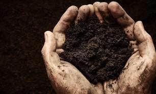 Bayer lança minissérie sobre o potencial do carbono na agricultura brasileira