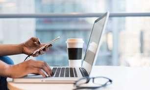 Transformação digital ajuda empresas a potencializarem seus negócios