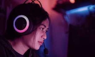 Como escolher o headset gamer perfeito
